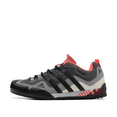 Adidas Terrex Swift Solo