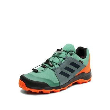 Adidas Terrex Gore-Tex