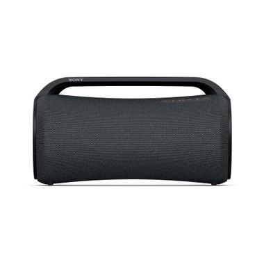 Bluetooth колонка SONY SRS-XG500B