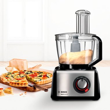 Кухненски робот BOSCH MC812M844