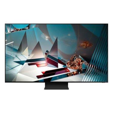 Телевизор SAMSUNG QE-82Q800T