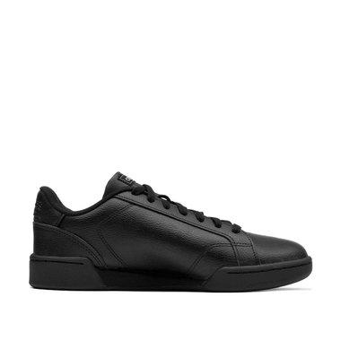 Adidas Roguera