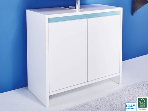 Шкаф за мивка