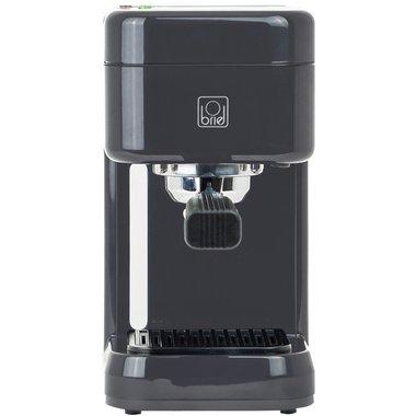 Кафемашина Briel B14 PRETA