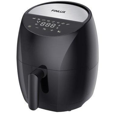 Уред за здравословноготвене Finlux FAF-3714TD
