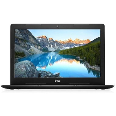 Ноутбук DELL INSPIRON 3501 5397184440858