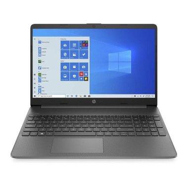 Ноутбук HP 15S-EQ1048NU 281A8EA