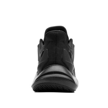 Adidas Alphatorsion 2.0