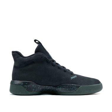 Adidas Pro Next 2019