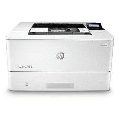 HP LaserJet Pro M404dw Printer