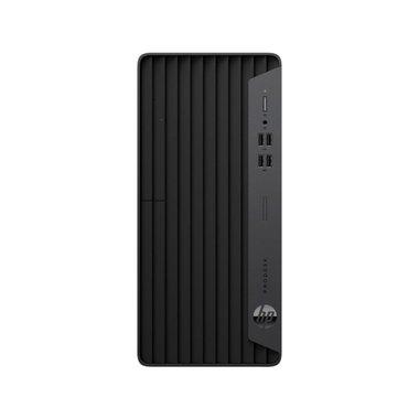 HP ProDesk 400 G7 MT 180W