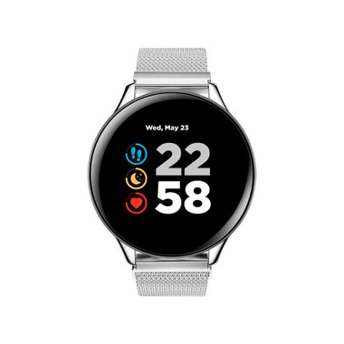 SMART WATCH CANYON CNS-SW70SS