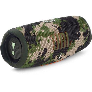 Bluetooth колонка JBL CHARGE 5 SQUAD