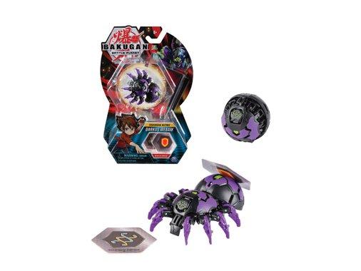 SPINMASTER® Детска играчка Bakugan