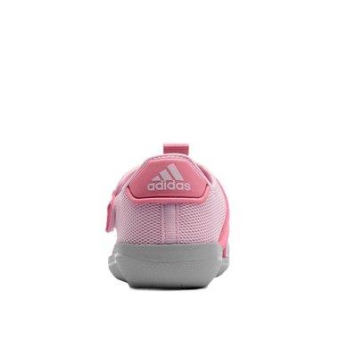 Adidas Altaventure CT