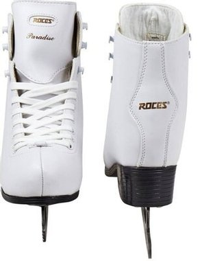 Дамски кънки за лед Roces Paradise 450635-001