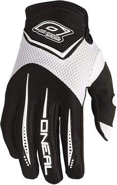 Ръкавици O'Neal Element 0399-2 XL ръкавици мотокрос колоездене