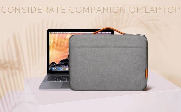 "Чанта за лаптоп Inateck LB1302 13-13.3"" Inch MacBook Air Pro Retina"