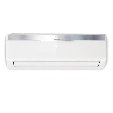 Инверторен климатик ELECTROLUX EPS09V38HWI/EPS09V38HWO
