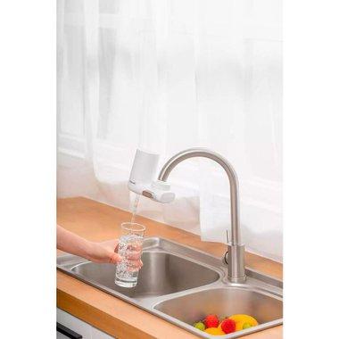 Пречистване на вода PHILIPS WATER ON TAP AWP3703/10