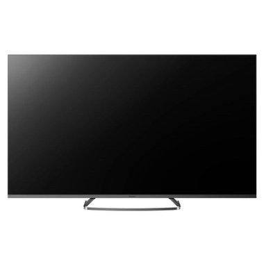 Телевизор PANASONIC TX-65HX830E