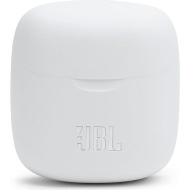 True wireless слушалки JBL T225