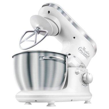 Кухненски робот SENCOR STM 3620 WH-EUE3