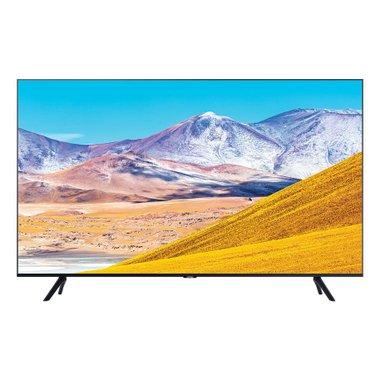 Телевизор SAMSUNG UE-75TU8072 4K Ultra HD LED