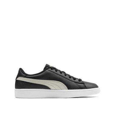 Puma Smash v2 Leather