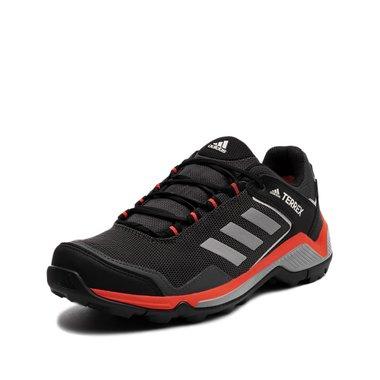 Adidas Terrex Eastrail Gore-Tex