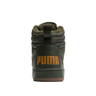 Puma Rebound Street SD Fur