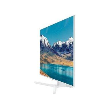 Телевизор Samsung UE50TU8512UXXH
