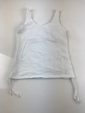 Потник за бременни и кърмачки Chicco Mammy Underwear 011330 топ за след раждане