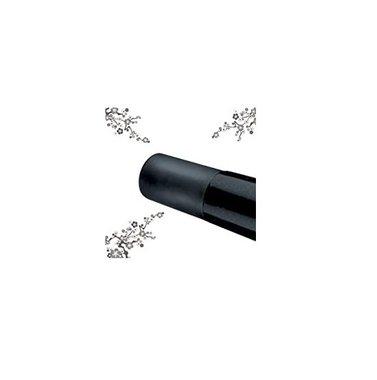 Маша за коса Remington Pearl Wand Ci95 конусовидна маша за къдрици
