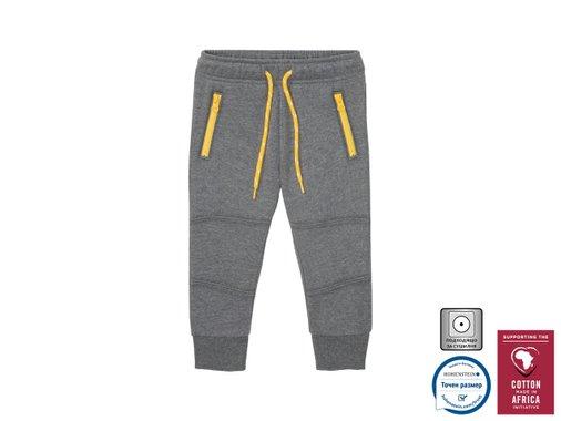 Детски спортен панталон за момчета