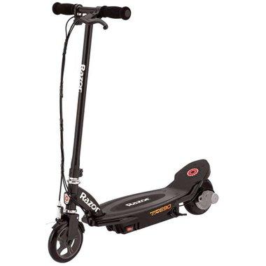 Електрически скутер-тротинетка RAZOR POWER CORE E90 KID