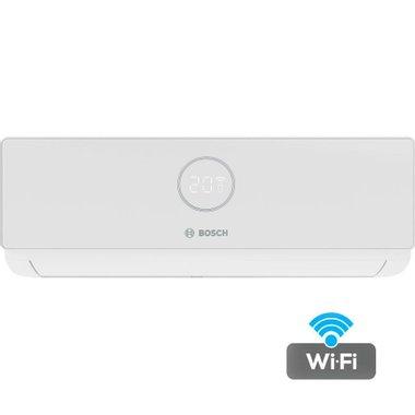 Инверторен климатик BOSCH CL5000IU W35 E/CL5000I35E/WI-