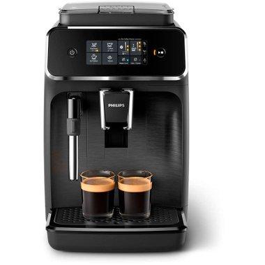 Кафеавтомат PHILIPS EP2220/10