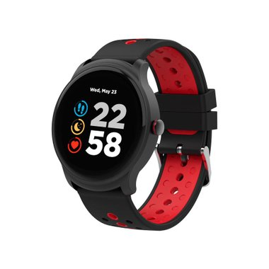 SMART WATCH CANYON CNS-SW81BR