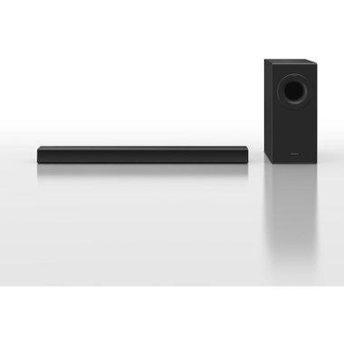 Soundbar система PANASONIC SC-HTB490EGK