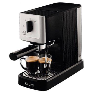 Кафемашина KRUPS XP344010