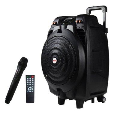 Аудио система AKAI SS023A-X10