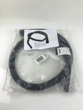 Резервен маркуч за прахосмукачка Nilfisk 22301500 for Gm80 тръба