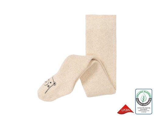 Бебешки чорапогащник за момчета