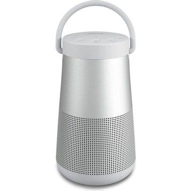 Bluetooth колонка BOSE SOUNDLINK REVOLVE PLUS II