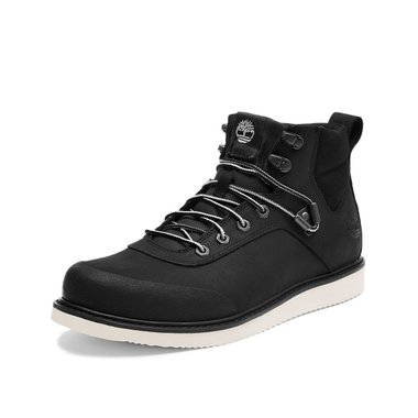 Timberland Newmarket Archive CH