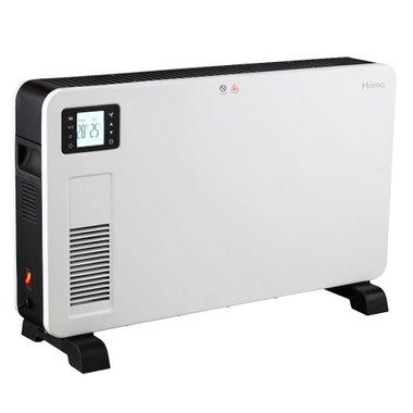 Конвектор HOMA PH-2332D Wi-Fi