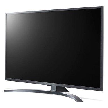 Телевизор LG 50UN74003LB 4K Ultra HD LED  SMART TV