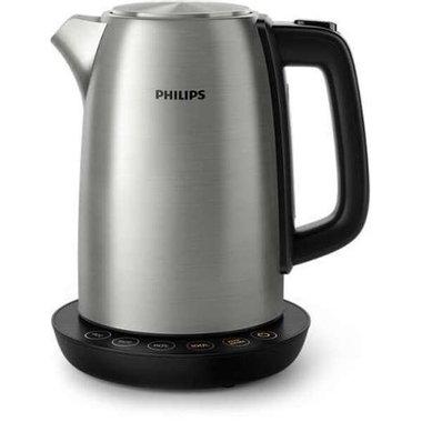 Електрическа кана Philips HD9359/90