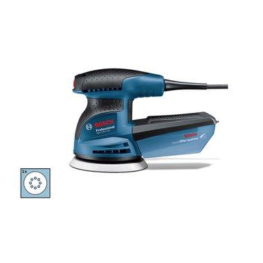 Ексцентършлайф Bosch Blue GEX 125-1 AE